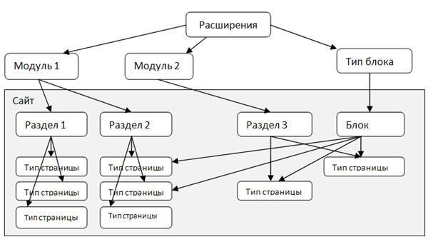 termin1.jpg